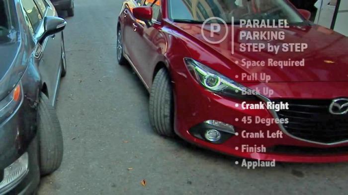 Parkir Paralel Di Tempat Sempit 04