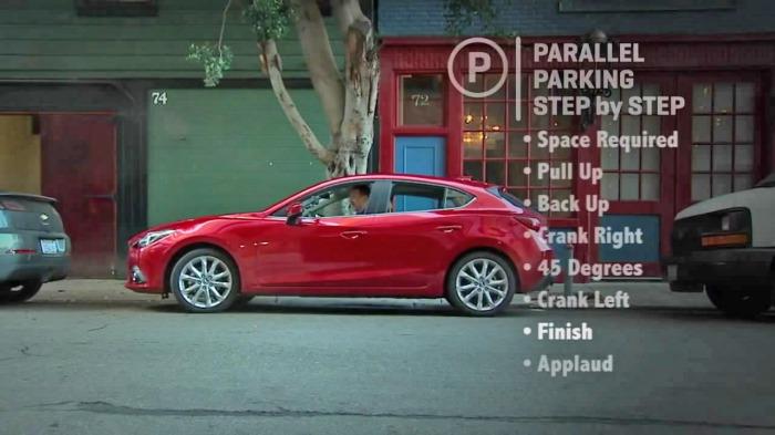 Parkir Paralel Di Tempat Sempit 07