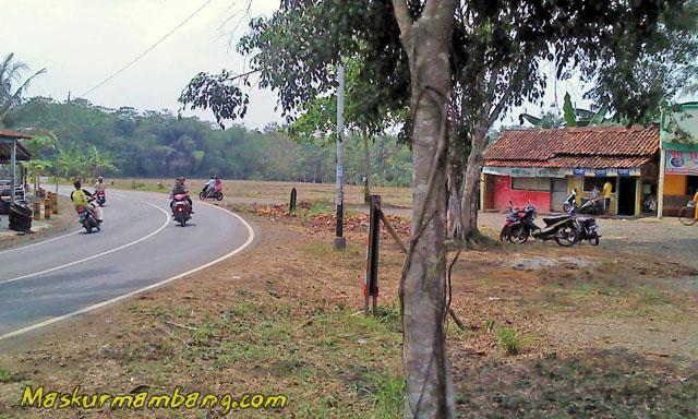 Pekaja - Wlahar Wetan 01