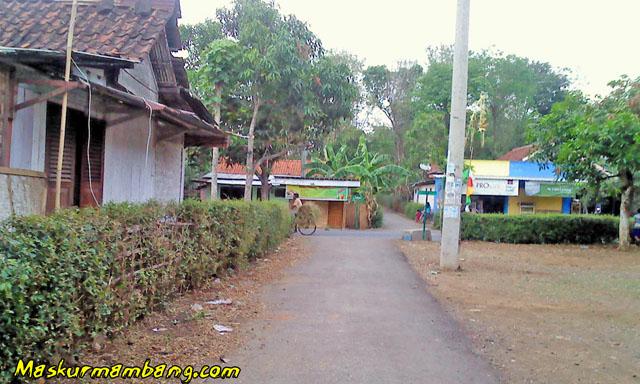 Pekaja - Wlahar Wetan 10