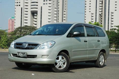 wpid-innova-diesel.jpg.jpeg