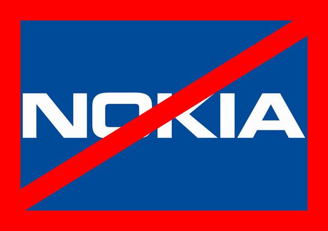 Nokia Coret