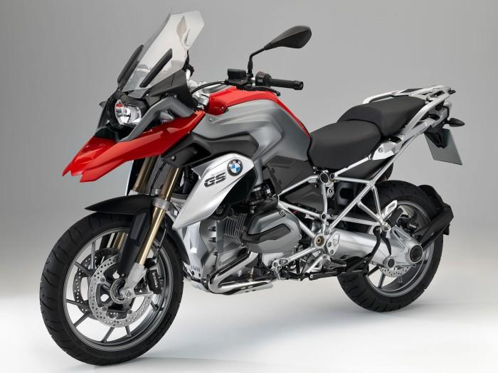 2013-BMW-R1200GS