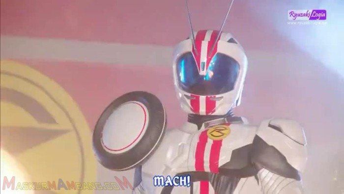 KR Mach 05