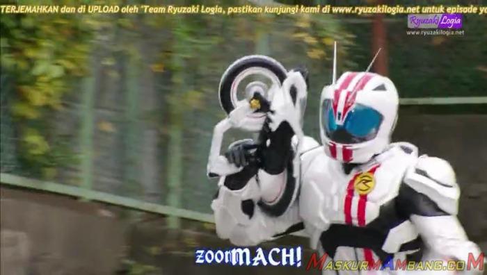 KR Mach 07
