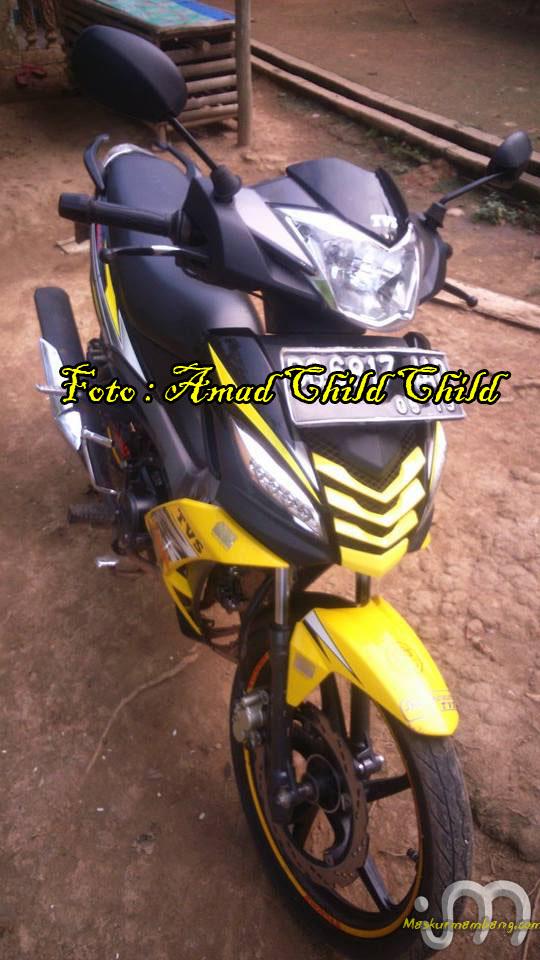 TVS Tormax Palembang 03