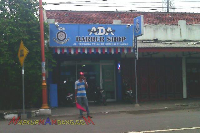 wpid-ada-barbershop.jpg.jpeg