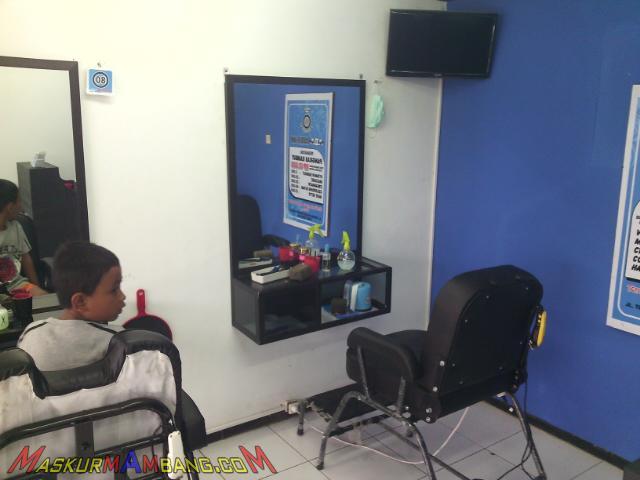 wpid-ada-barbershop02.jpg.jpeg