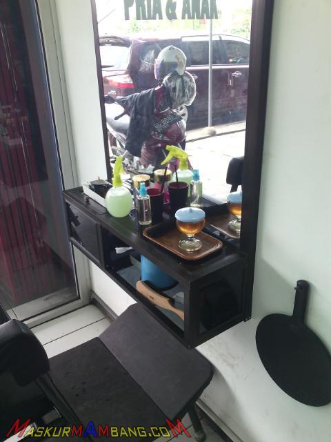 wpid-ada-barbershop05.jpg.jpeg