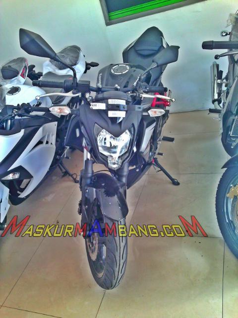 wpid-ninja-sl250.jpg.jpeg