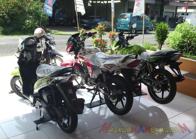 Dealer TVS (2)