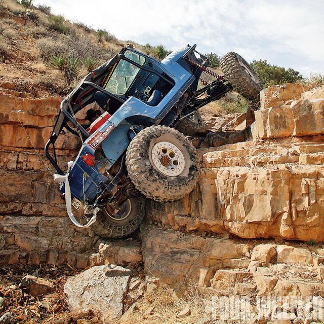 jeeprock climbs