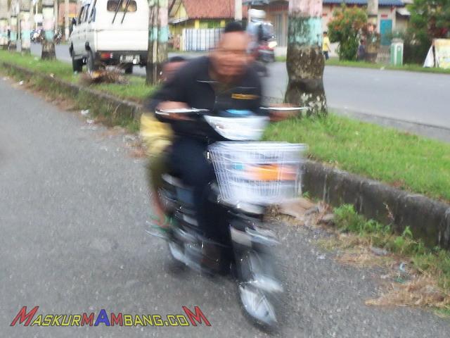 Testrride Super Rider_01