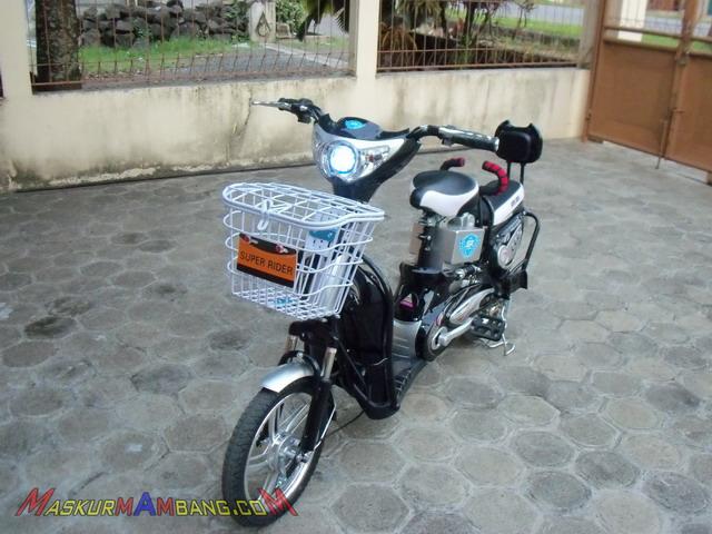 Testrride Super Rider_03
