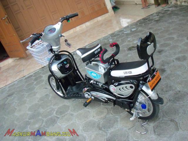Testrride Super Rider_04