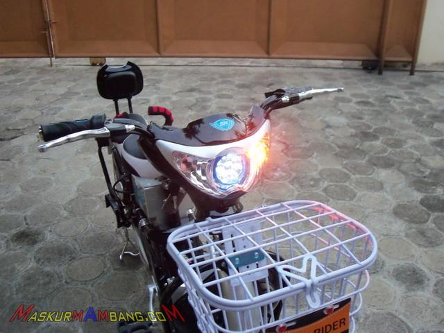 Testrride Super Rider_05