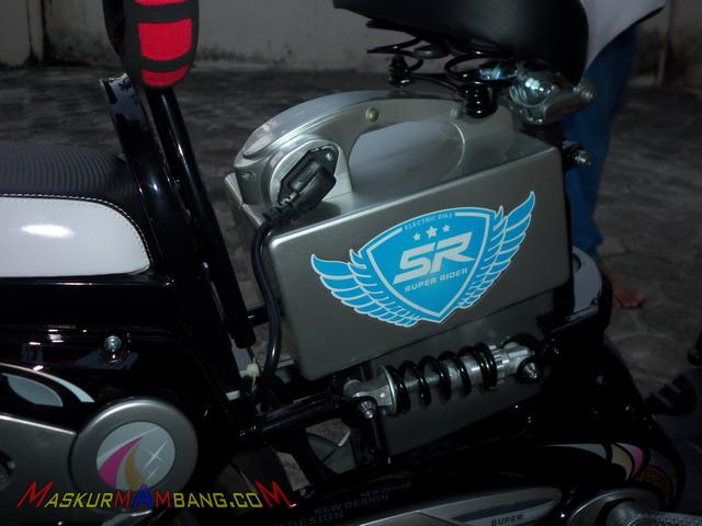 Testrride Super Rider_07