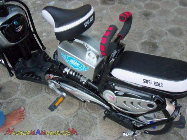 Testrride Super Rider_08