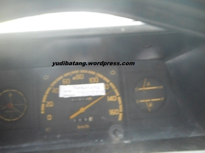top-speed-charade-detomaso-yudibatang