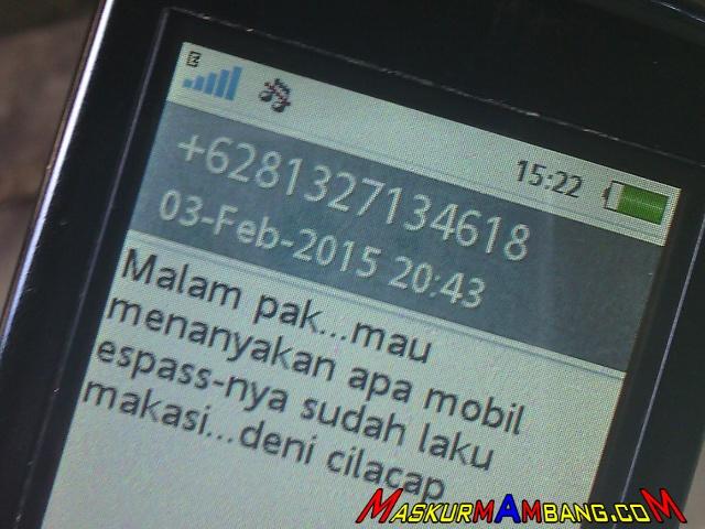 wpid-pengalaman-jual-mobil02.jpg.jpeg