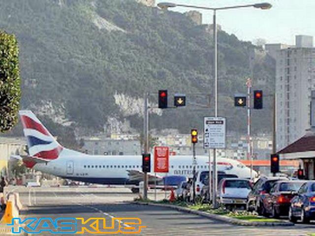 bandara gibraltar (1)