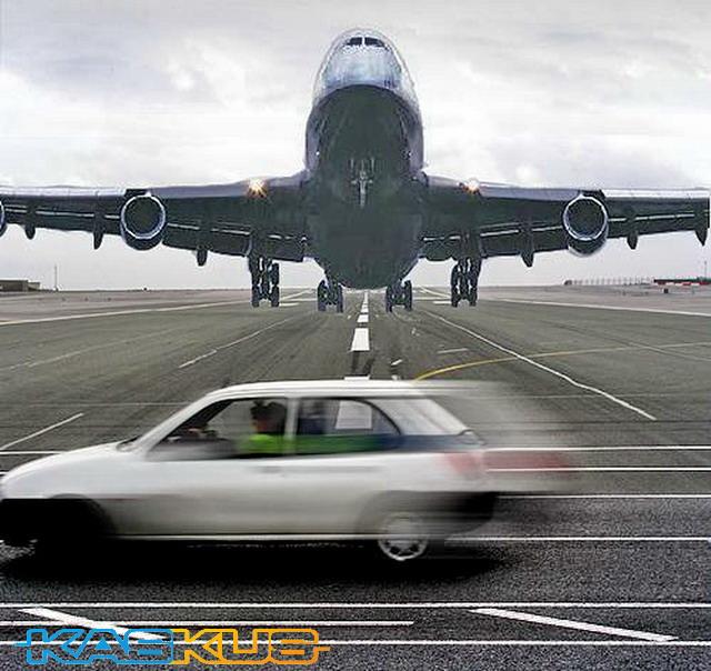 bandara gibraltar (3)