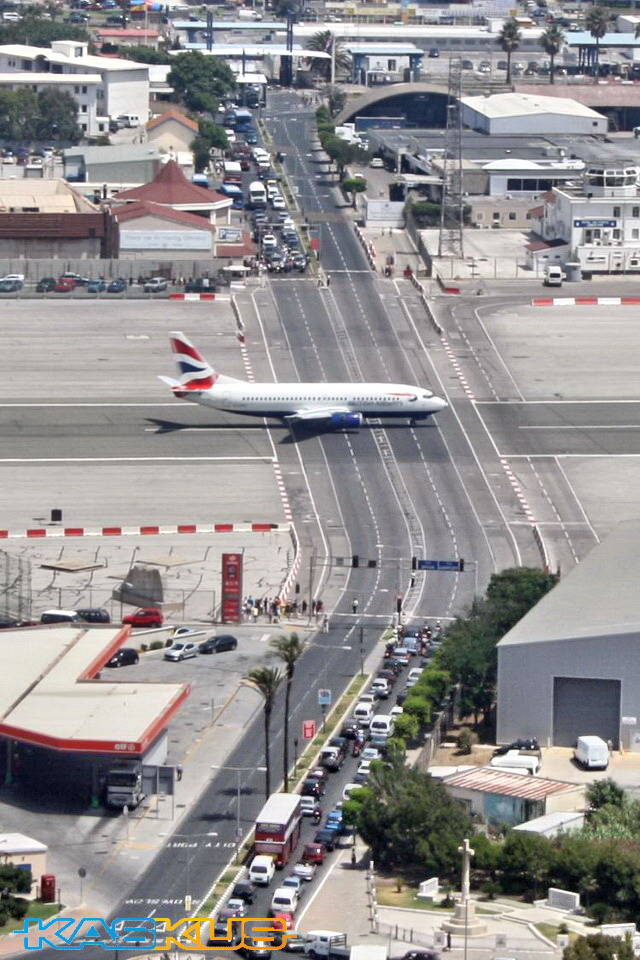 bandara gibraltar (4)