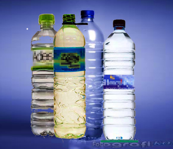 air minerals