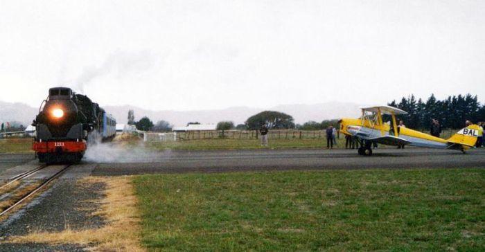 Gisborne Airport (4)