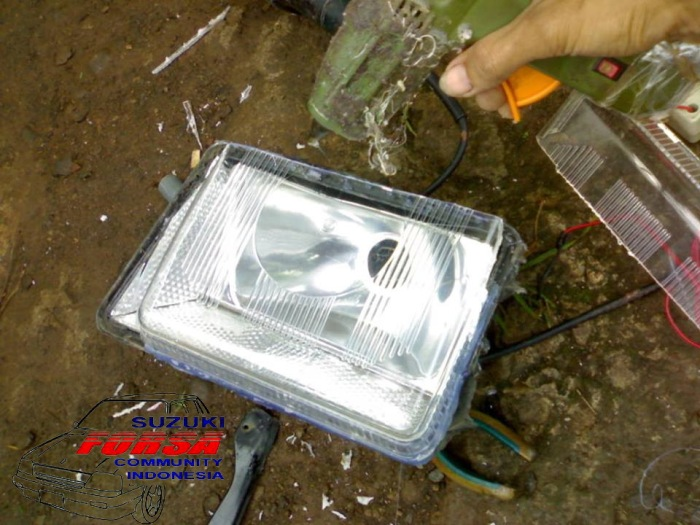 Lampu Forsa Watermarked04