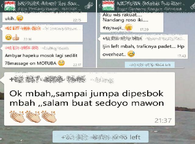 Meninggalkan Grup Whatsapp_resize