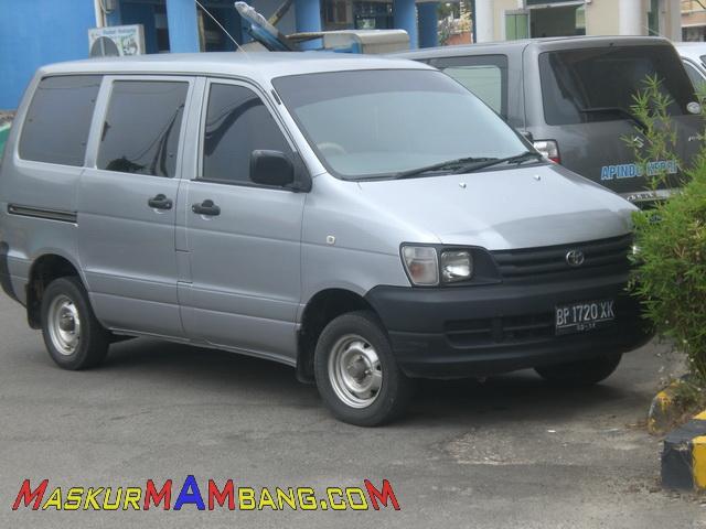 Mobil Di Batam01