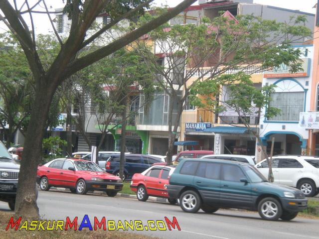 Mobil Di Batam02