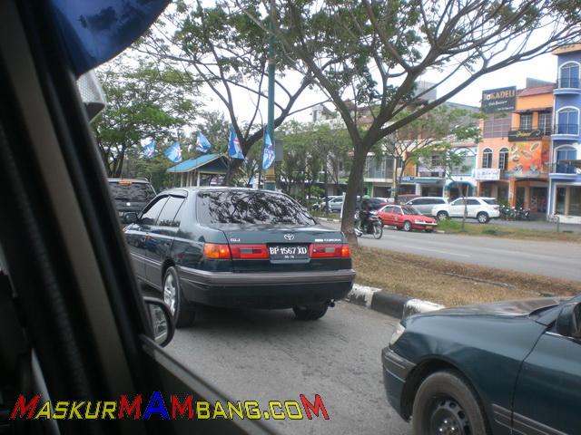 Mobil Di Batam03