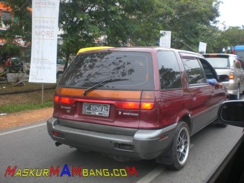Mobil Di Batam04