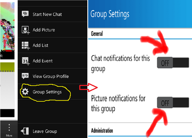 Mute Grup BBM_resize