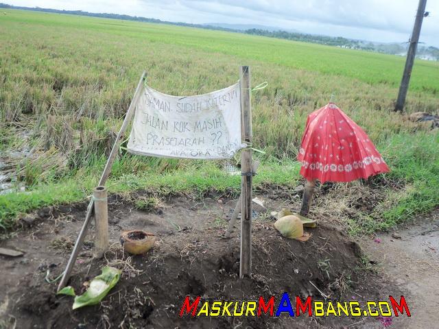 Jalan Diberi Kuburan 01 (2)