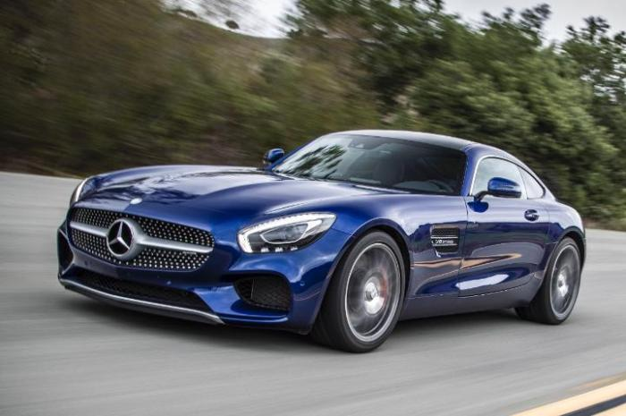 Mercedes-AMG-GT-lead-large