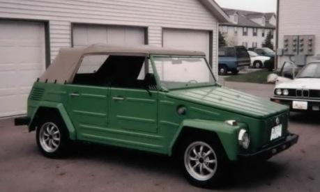 VW Safari2