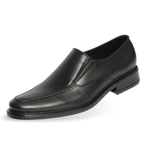 sepatu pantovel