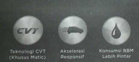 Iklan Honda Celerio
