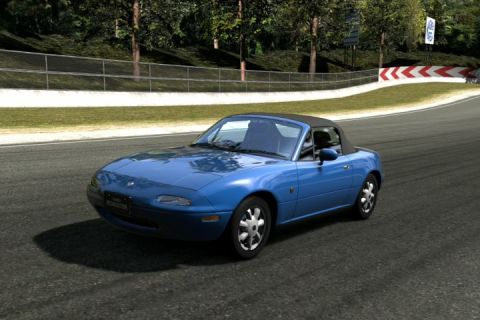 Mazda_Eunos_Roadster_(NA_Special_Package)_'89