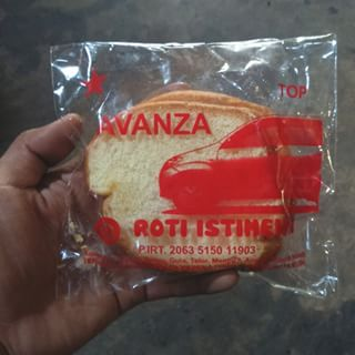 Roti Avanza
