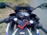 Langkah Preventif Yamaha Kalah SamaHonda