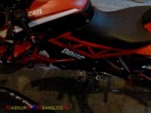 Ducati Monster200NS 04