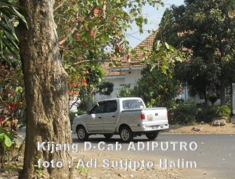 Kijang Kapsul Double Cabin 02