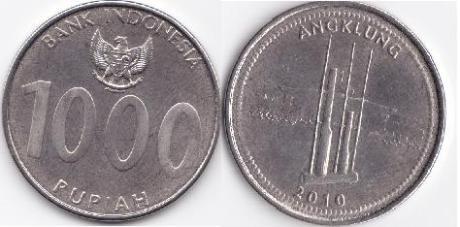 1000logam