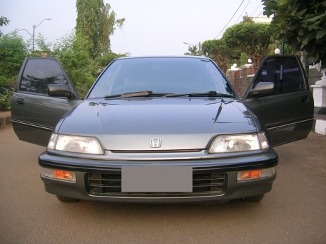 Civic Nouva Grand 01
