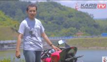 KarsTV R15 08