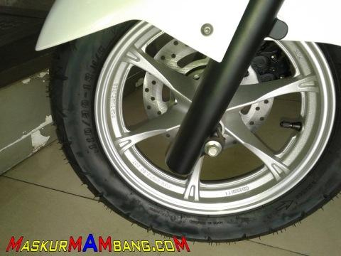 Suzuki Brugman 200_03